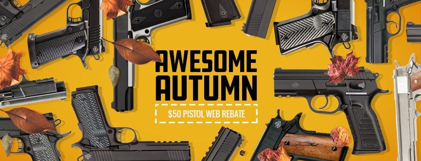 19-ArmsIntl-0785-Pistol-Rebate-Blog-Image_v2