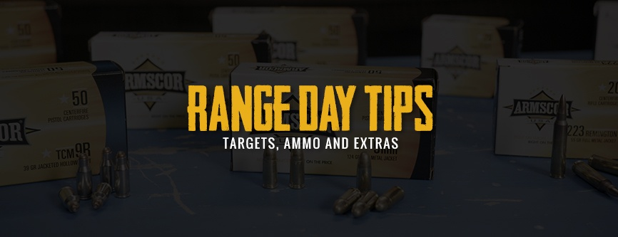 Armscor_Blog_Aug2018_RDT-TargetsAmmoandExtras