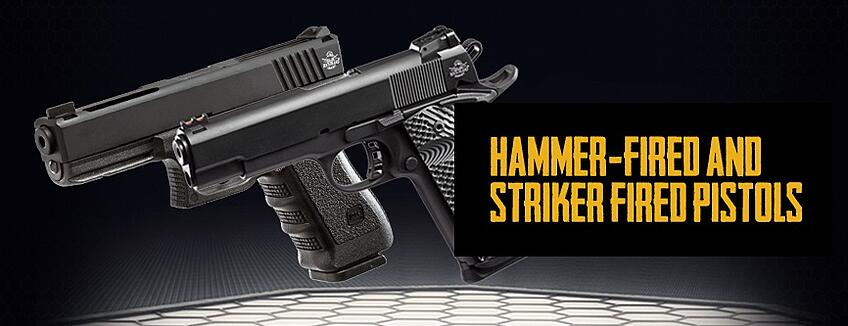 Armscor_Blog_Feb2018_HammerStriker.jpg