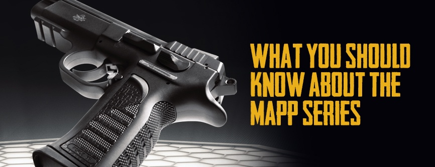 Armscor_Blog_Feb2018_MappSeries.jpg