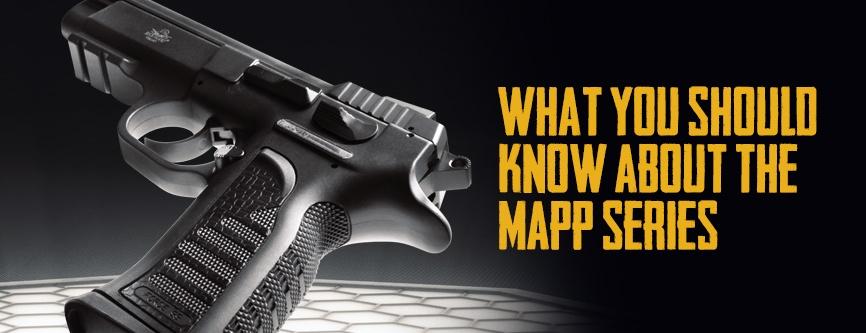 Armscor_Blog_Feb2018_MappSeries.jpg