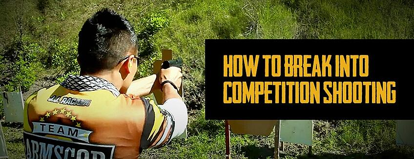 Armscor_Blog_Jan2018_HowToBreakIntoCompetitionShooting.jpg