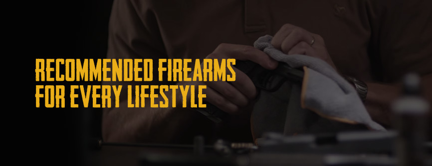 Armscor_Blog_Mar2019_RecommendedFirearms