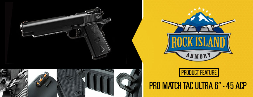 Armscor_Blog_ProductFeature_ProMatchUltra.jpg
