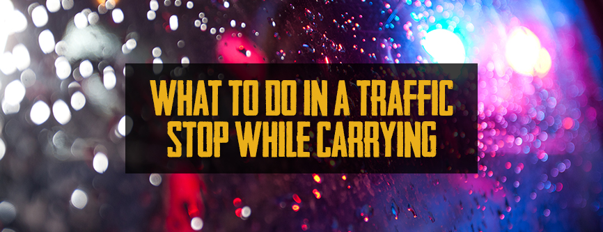 Armscor_Blog_Sept2018_TrafficStop