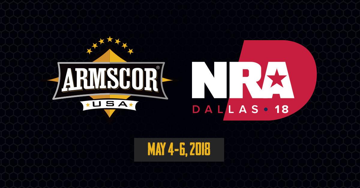 Armscor_SocialPosts_April2018_NRA1