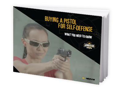BuyingForSelfDefense_Thumbnail.png