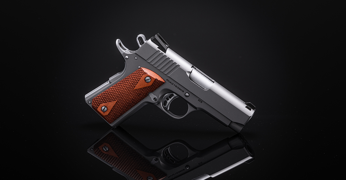 How to Pick a Concealed Carry Firearm (1) (6)