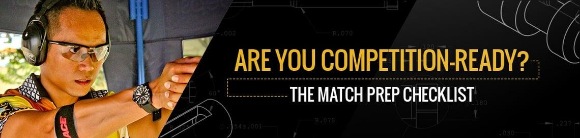 MatchPrepChecklist_Banner-1.jpg