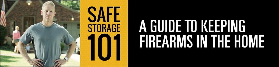 SafeStorage101_Banner.jpg