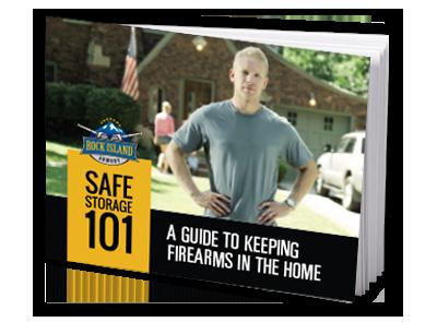 SafeStorage101_Thumbnail.png