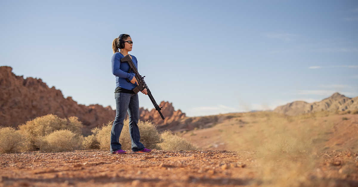 Tactical Shotguns for Home Defense, Hunting, and Range Day