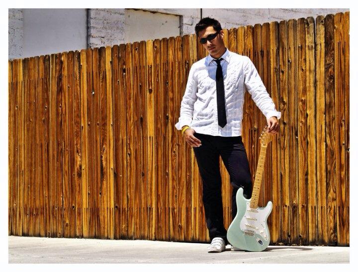 john_guitar_