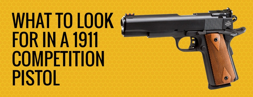 030116_Armscor_Blog_1911Competition-.jpg