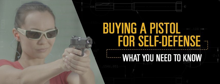 061116_Armscor_Blog_BuyingForSelfDefense.jpg