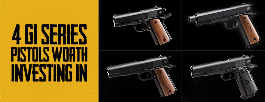 4-GI-Series-Pistols-Worth-Investing-In.jpg