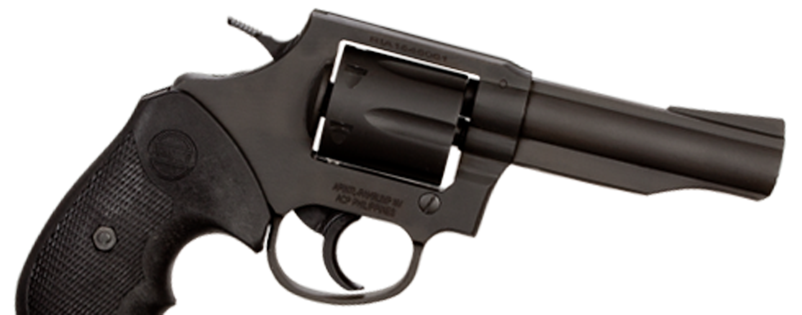 51261_Revolver_M200_38spl_right_copy.png