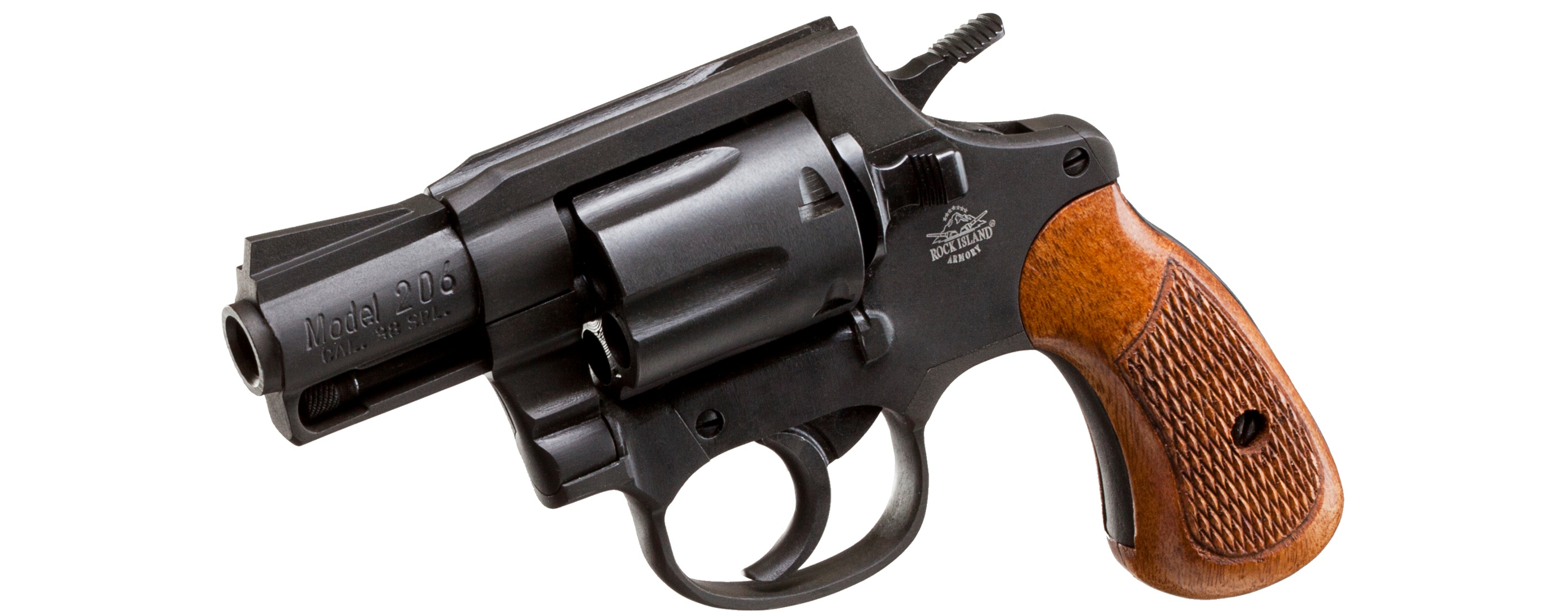 51283_Revolver_M206_38sp_White.jpg