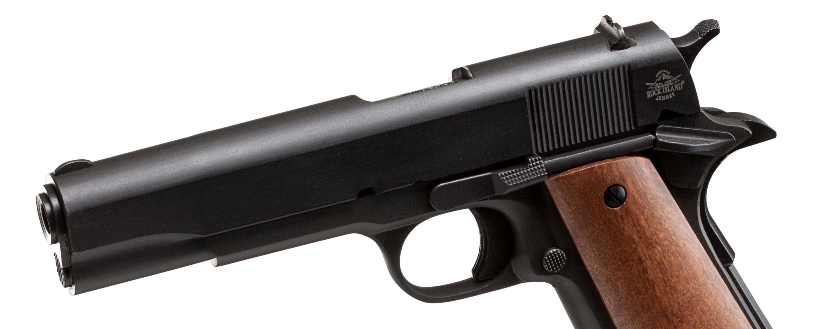51615_1911-A1_GI-Standard_FS_9mm_White.jpg
