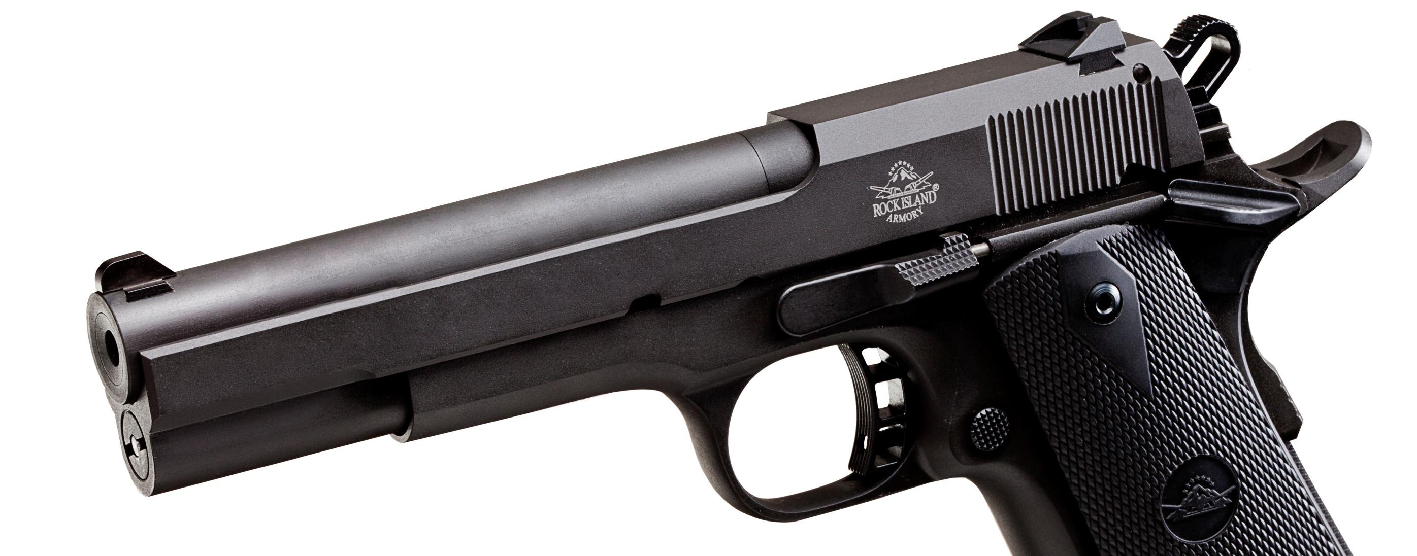 51996_1911-A1_XT_22-Magnum_FS_22mag_White-1.jpg