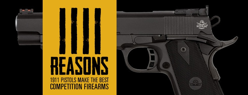 6-Reasons-1911-Pistols-Make-the-Best-Competition-Firearms.jpg