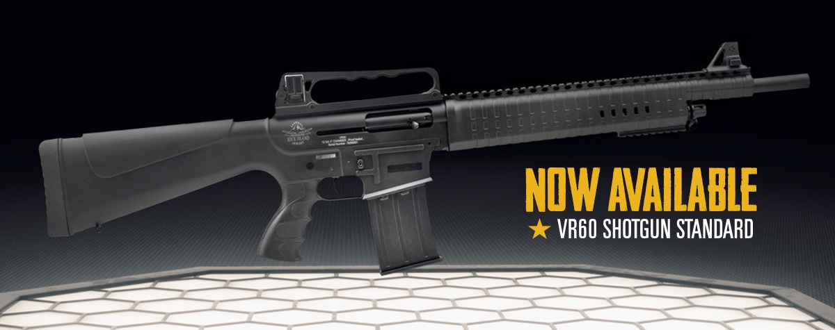 Arms_VR60Shotgun_NowAvailable-1.jpg