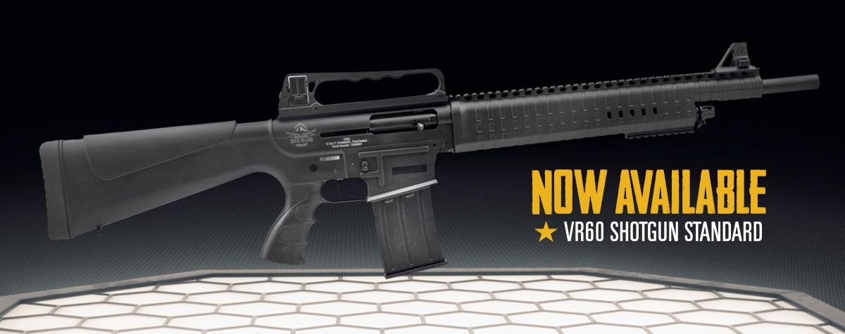 Arms_VR60Shotgun_NowAvailable-1.jpg
