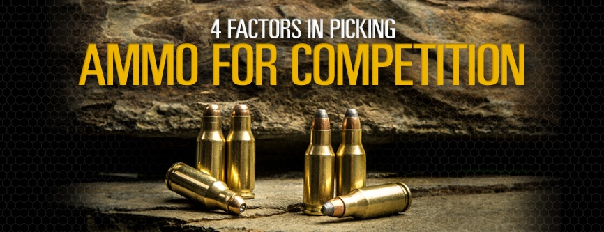 Armscor_AugBlog_4CompetitionAmmo.jpg