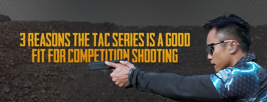 Armscor_Blog_Aug2017_TACCompetition.jpg