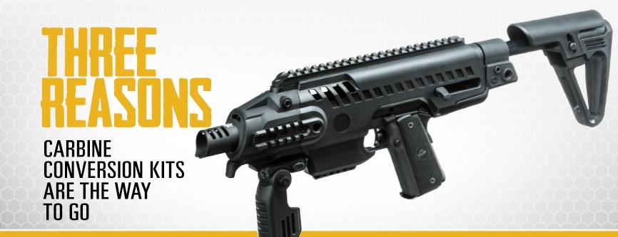 Armscor_Blog_CarbineConvKits.jpg