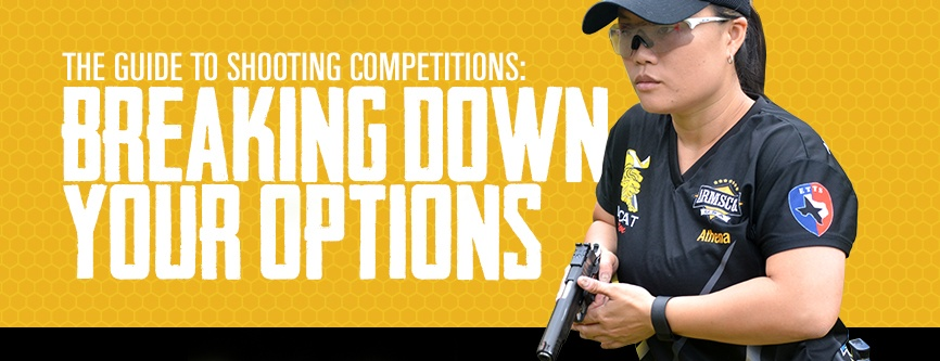 Armscor_Blog_Competitions.jpg