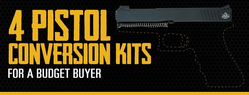 Armscor_Blog_January_4PistolConversionKits.jpg