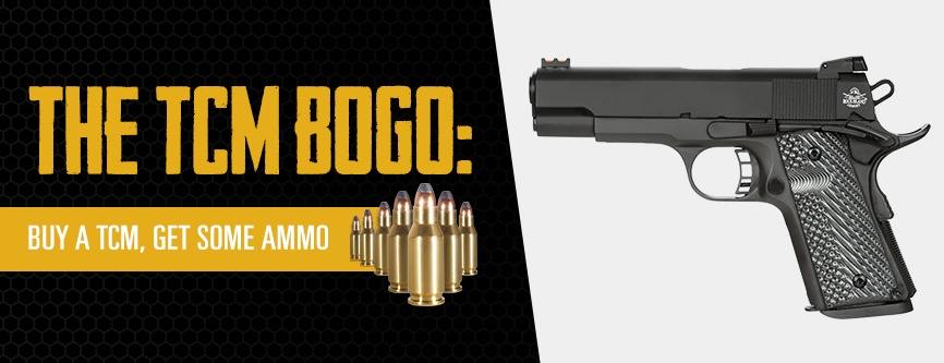 Armscor_Blog_January_BOGO.jpg