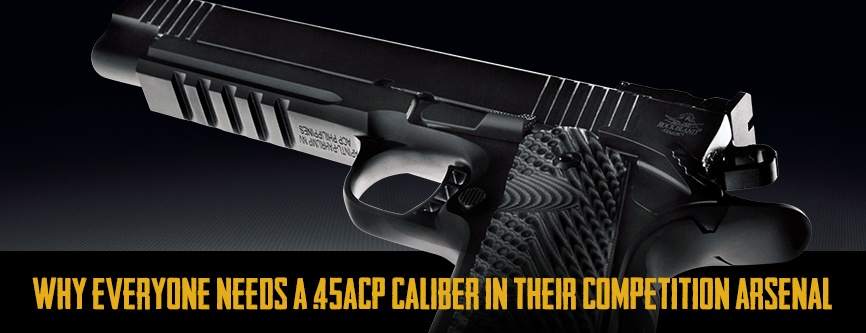 Armscor_Blog_June_45ACP.jpg