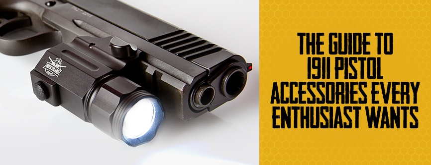 Armscor_Blog_June_Accessories.jpg