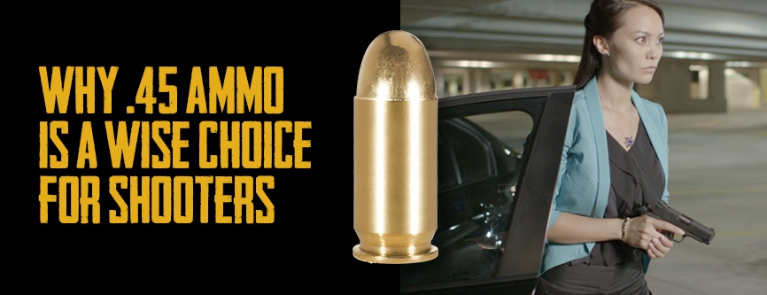 Armscor_Blog_March_45Ammo.jpg