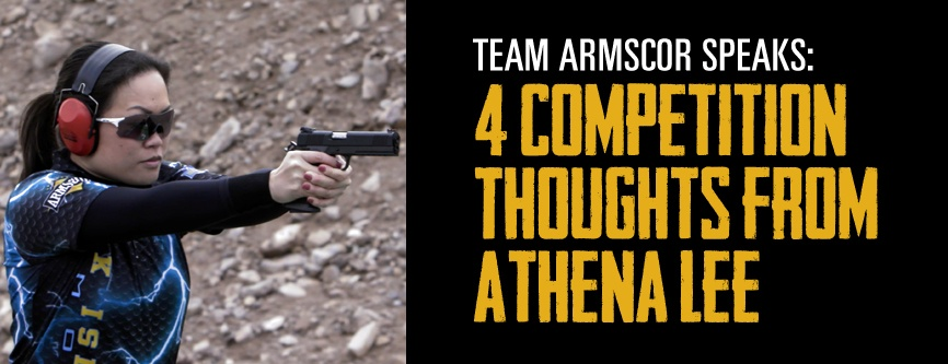 Armscor_Blog_May_AthenaLee.jpg