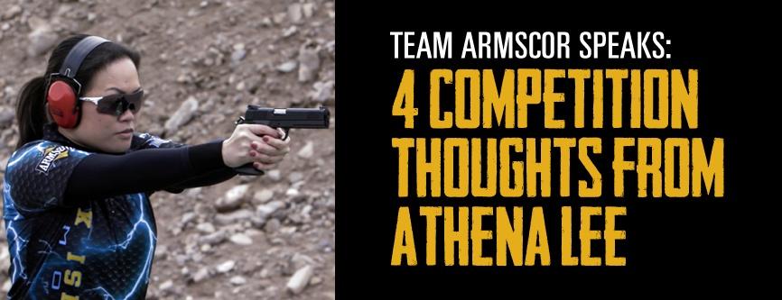 Armscor_Blog_May_AthenaLee.jpg