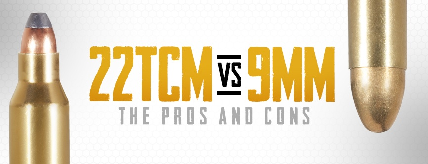 Armscor_Blog_Oct2017_22TCMvs9MM.jpg