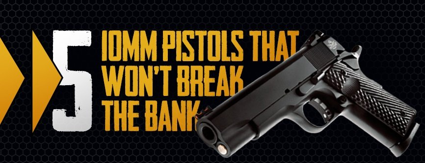 Armscor_Blog_Oct2017_5-10MMPistols.jpg