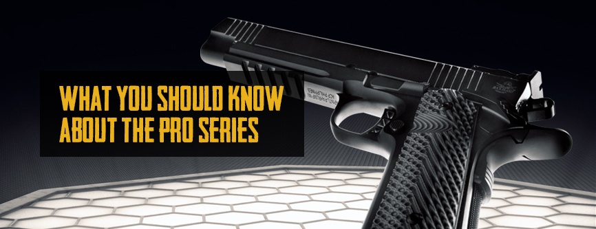 Armscor_Blog_PROSeries
