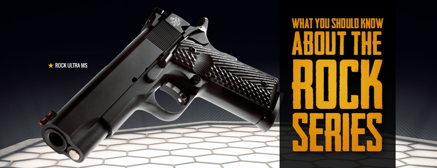 Armscor_Blog_RockSeries