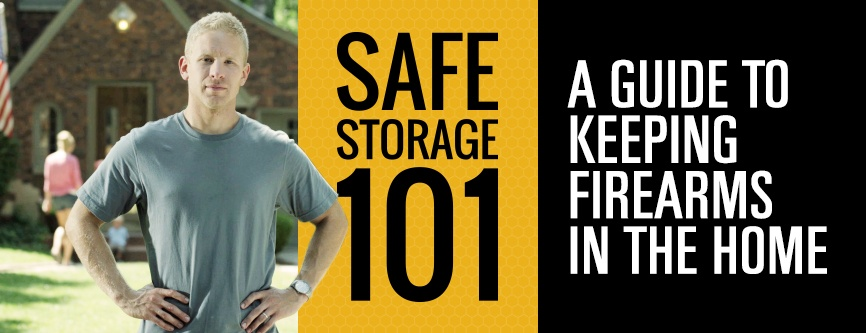 Armscor_Blog_SafeStorage101.jpg