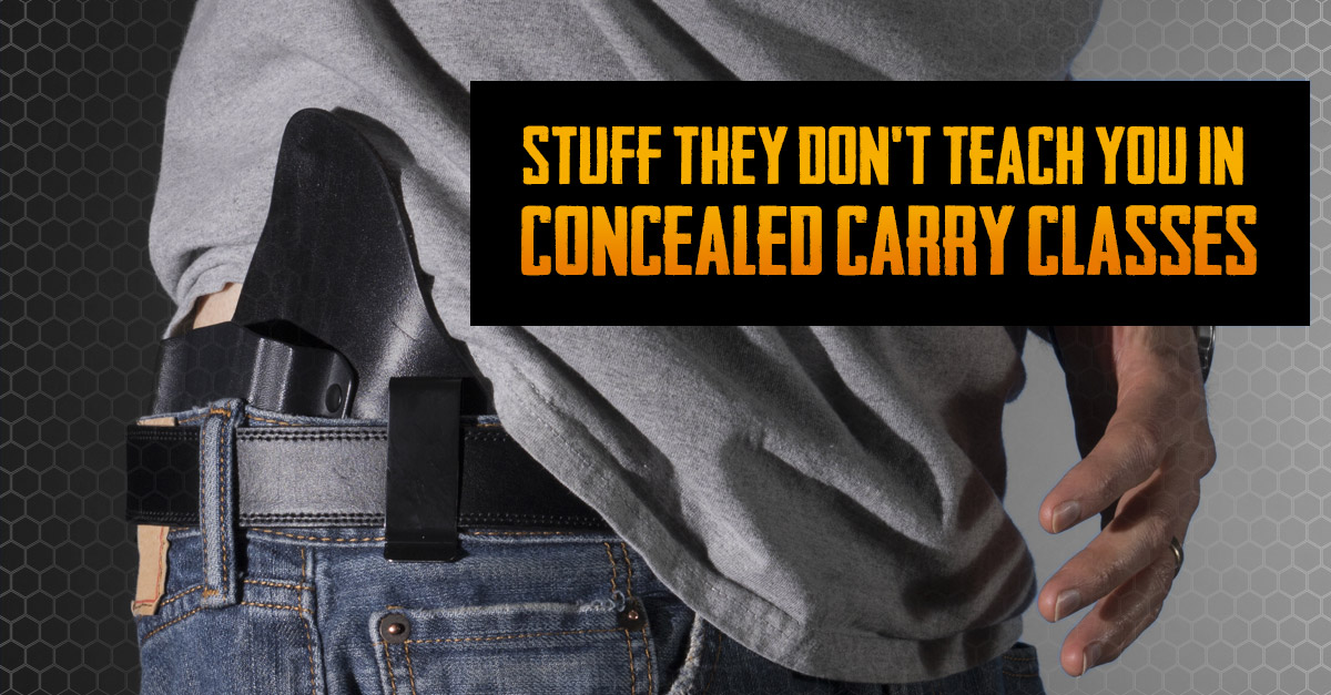 Armscor_SocialPosts_April2018_ConcealedCarry