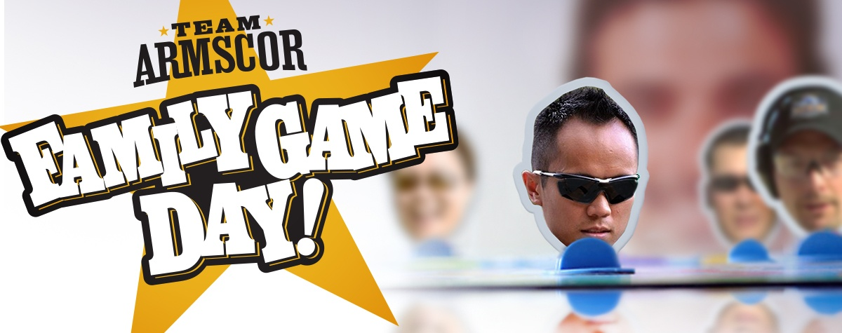 FamilyGameDay_Header.jpg