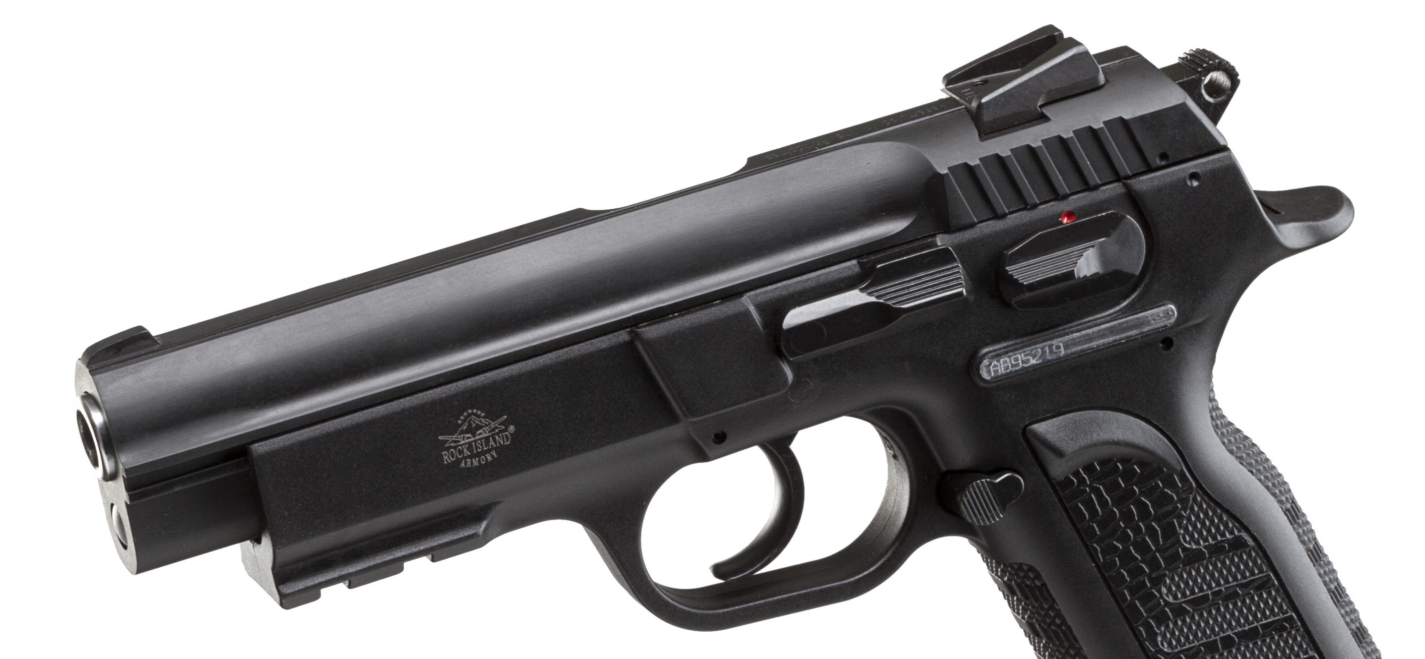 MAPPFS9mm.png