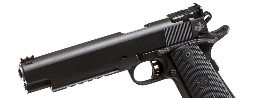 PROMatchTACUltra645ACP.png