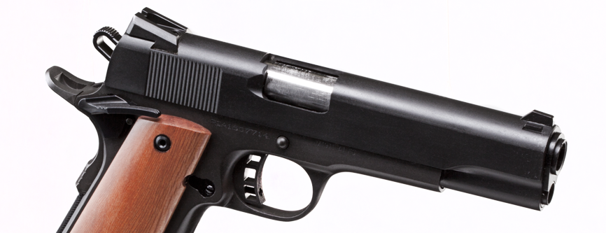 PROMatchUltra545ACP.png