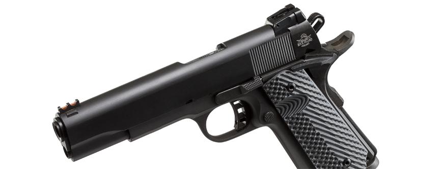 ROCKUltraFS9mm.png