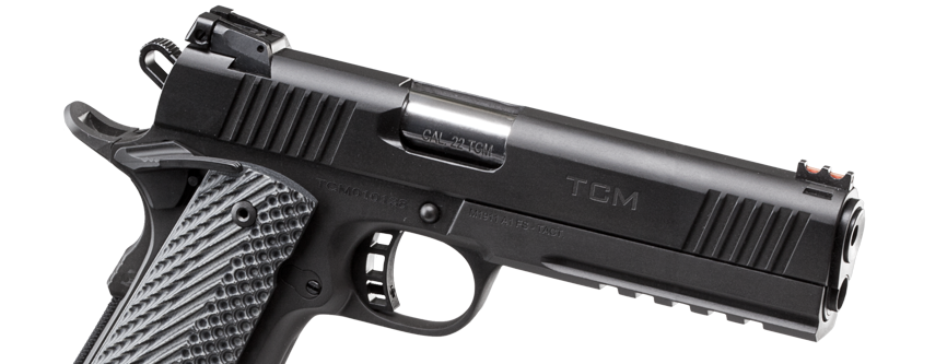 TCMTACUltraFSCombo22TCM9mm.png